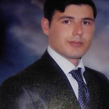 کاربر زیبا متن ناصر غلامی هوجقان