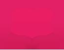 profilegaram logo